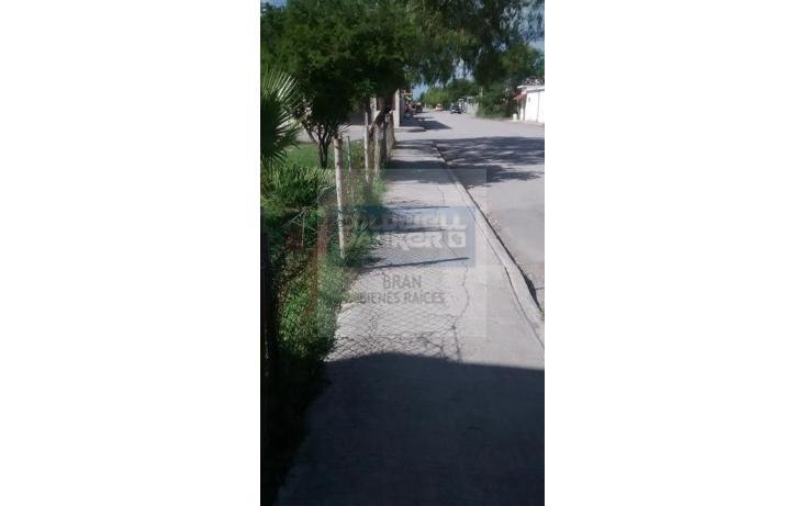Foto de terreno comercial en venta en  , méxico, matamoros, tamaulipas, 1843296 No. 05