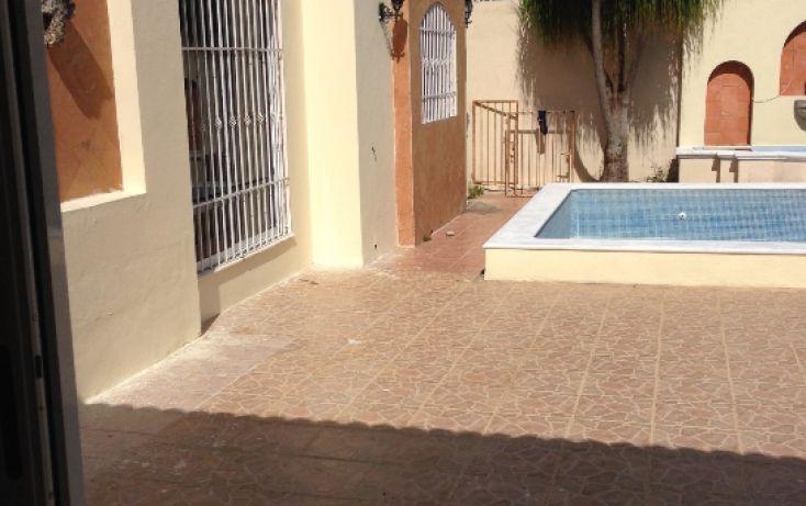 Foto de casa en venta en, méxico, mérida, yucatán, 1046737 no 04