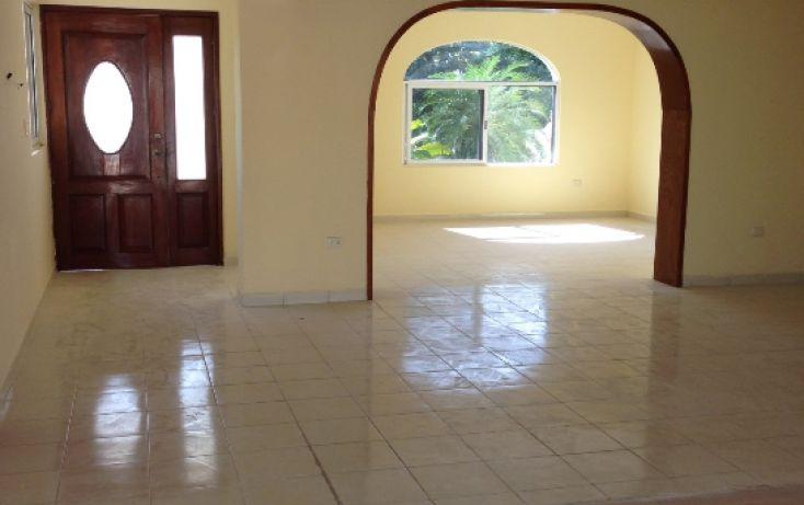 Foto de casa en venta en, méxico, mérida, yucatán, 1046737 no 06