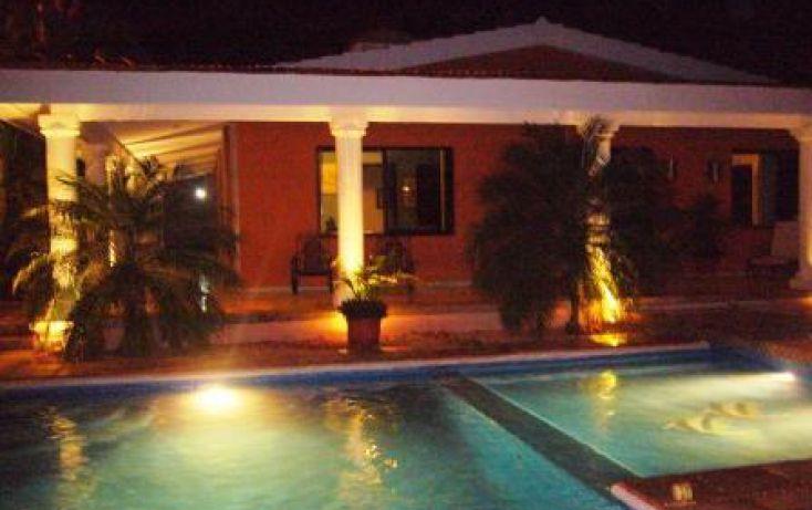 Foto de casa en venta en, méxico, mérida, yucatán, 1097151 no 01