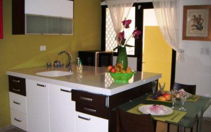 Foto de casa en venta en, méxico, mérida, yucatán, 1097151 no 02