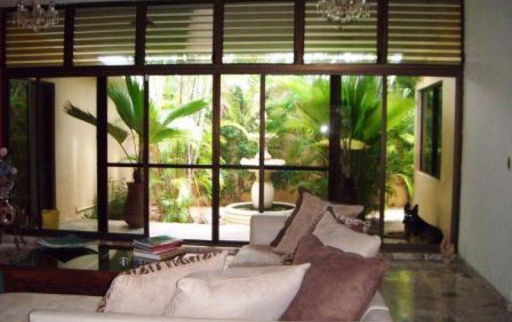 Foto de casa en venta en, méxico, mérida, yucatán, 1097151 no 03