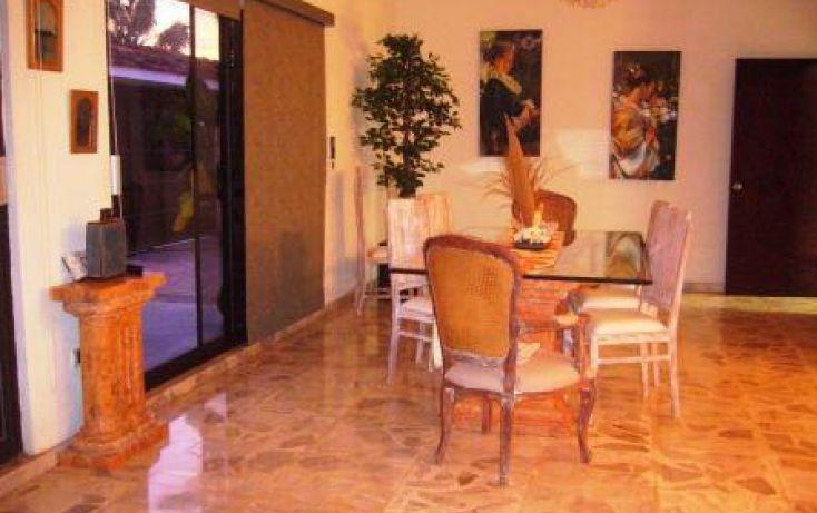 Foto de casa en venta en, méxico, mérida, yucatán, 1097151 no 07