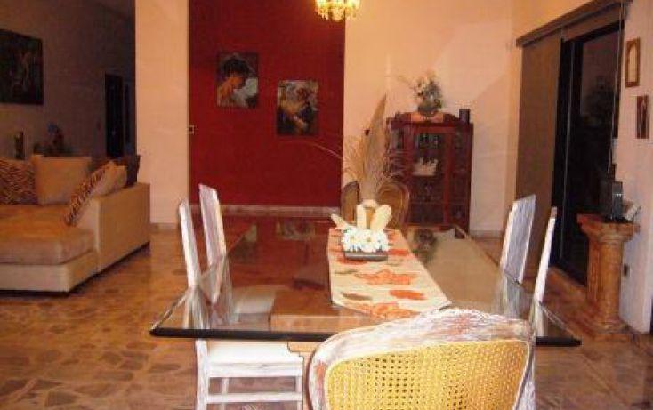 Foto de casa en venta en, méxico, mérida, yucatán, 1097151 no 08