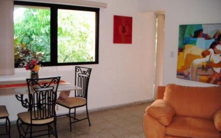 Foto de casa en venta en, méxico, mérida, yucatán, 1097151 no 09