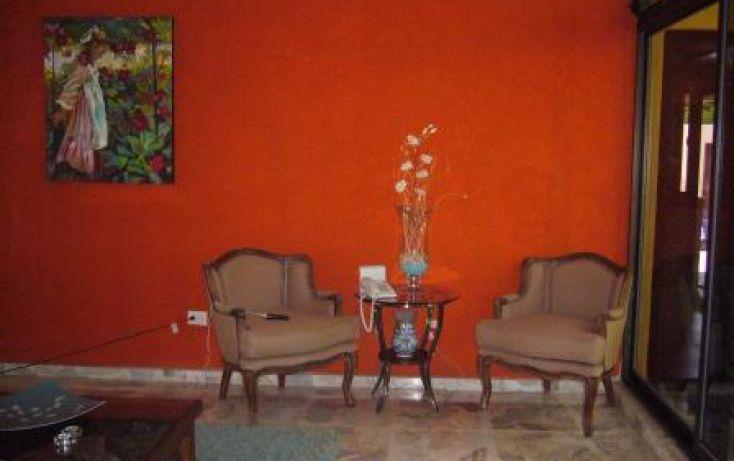 Foto de casa en venta en, méxico, mérida, yucatán, 1097151 no 10