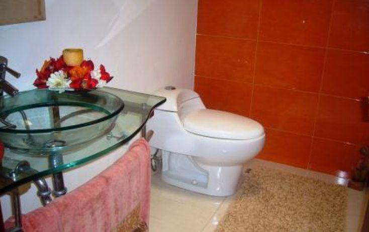 Foto de casa en venta en, méxico, mérida, yucatán, 1097151 no 11