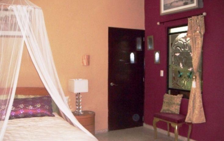 Foto de casa en venta en, méxico, mérida, yucatán, 1097151 no 13