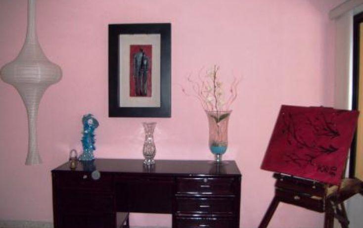 Foto de casa en venta en, méxico, mérida, yucatán, 1097151 no 14