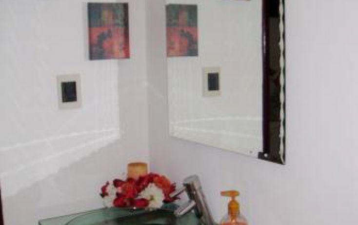 Foto de casa en venta en, méxico, mérida, yucatán, 1097151 no 15