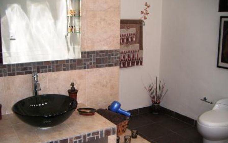 Foto de casa en venta en, méxico, mérida, yucatán, 1097151 no 16