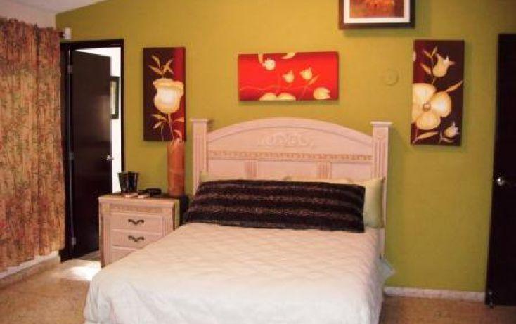 Foto de casa en venta en, méxico, mérida, yucatán, 1097151 no 17