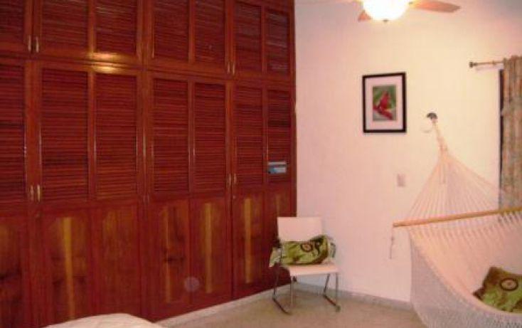Foto de casa en venta en, méxico, mérida, yucatán, 1097151 no 18