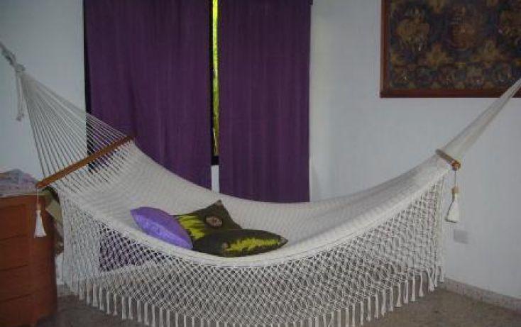 Foto de casa en venta en, méxico, mérida, yucatán, 1097151 no 19