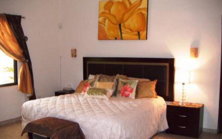Foto de casa en venta en, méxico, mérida, yucatán, 1097151 no 20