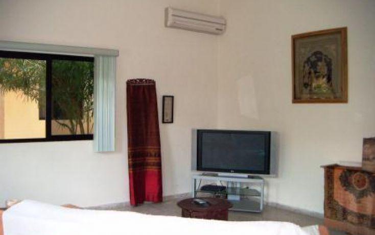 Foto de casa en venta en, méxico, mérida, yucatán, 1097151 no 21