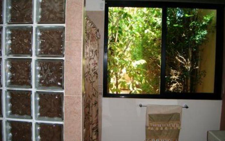 Foto de casa en venta en, méxico, mérida, yucatán, 1097151 no 23