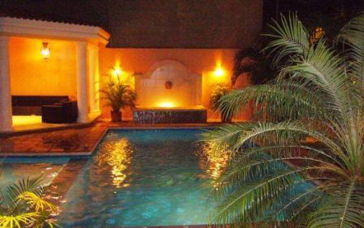 Foto de casa en venta en, méxico, mérida, yucatán, 1097151 no 25