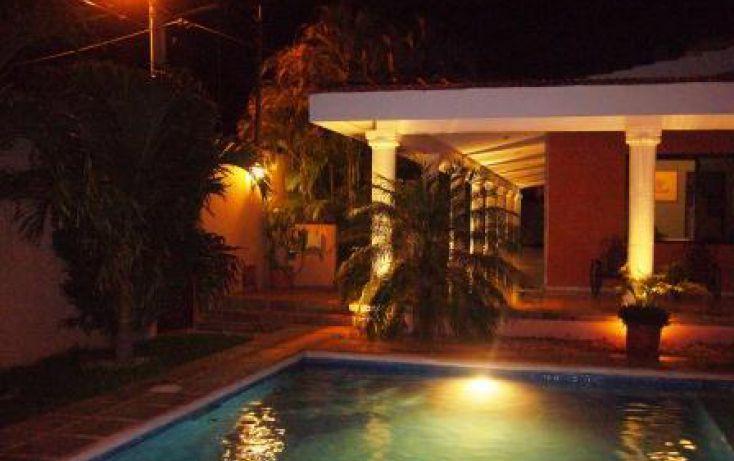 Foto de casa en venta en, méxico, mérida, yucatán, 1097151 no 26