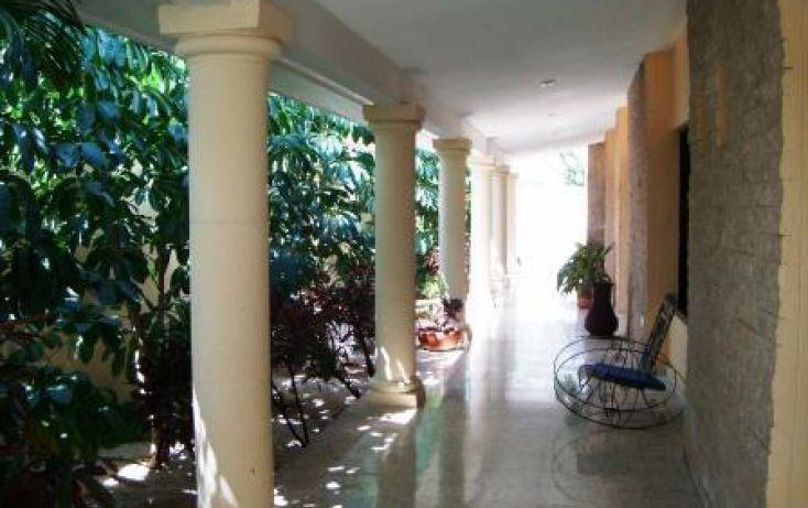 Foto de casa en venta en, méxico, mérida, yucatán, 1097151 no 27