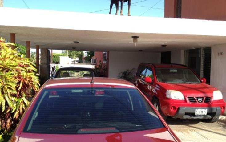 Foto de casa en venta en  , méxico, mérida, yucatán, 1102691 No. 04