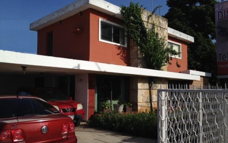 Foto de casa en venta en  , méxico, mérida, yucatán, 1102691 No. 06