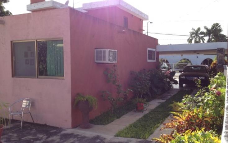 Foto de casa en venta en  , méxico, mérida, yucatán, 1102691 No. 07