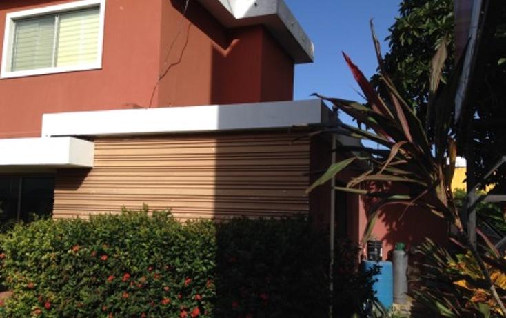 Foto de casa en venta en  , méxico, mérida, yucatán, 1102691 No. 08