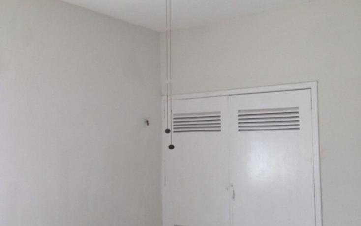 Foto de oficina en renta en  , m?xico, m?rida, yucat?n, 1104781 No. 06