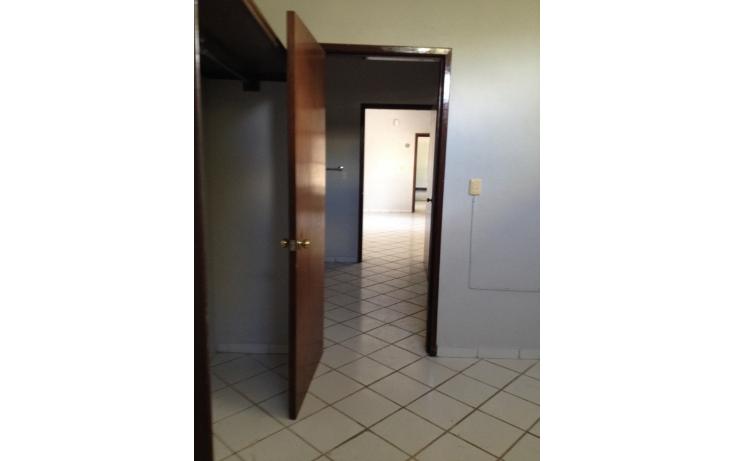 Foto de oficina en renta en  , méxico, mérida, yucatán, 1104781 No. 12