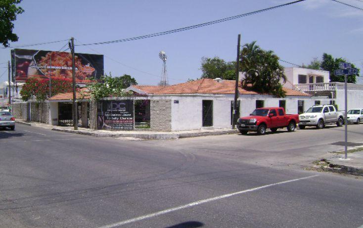 Foto de local en renta en, méxico, mérida, yucatán, 1109265 no 01