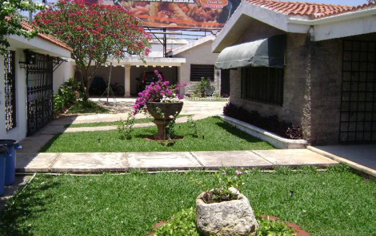 Foto de local en renta en, méxico, mérida, yucatán, 1109265 no 04