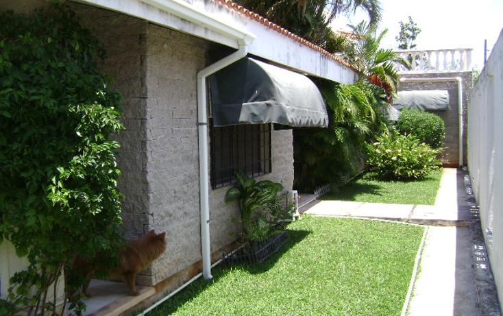 Foto de local en renta en  , méxico, mérida, yucatán, 1109265 No. 05