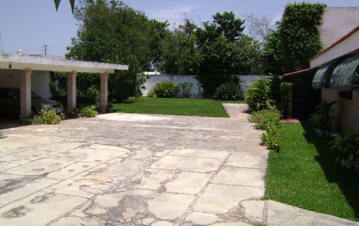 Foto de local en renta en, méxico, mérida, yucatán, 1109265 no 07