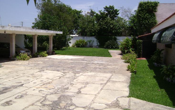 Foto de local en renta en  , méxico, mérida, yucatán, 1109265 No. 07
