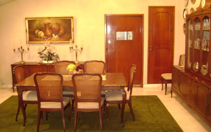 Foto de local en renta en  , méxico, mérida, yucatán, 1109265 No. 09