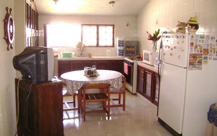 Foto de local en renta en  , méxico, mérida, yucatán, 1109265 No. 11