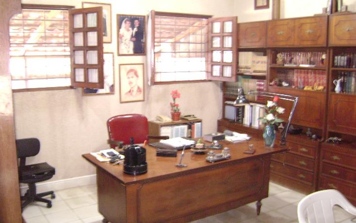 Foto de local en renta en  , méxico, mérida, yucatán, 1109265 No. 14