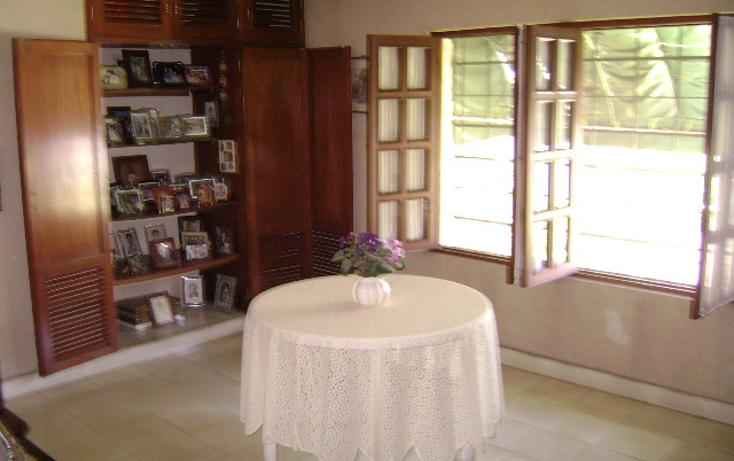 Foto de local en renta en  , méxico, mérida, yucatán, 1109265 No. 15