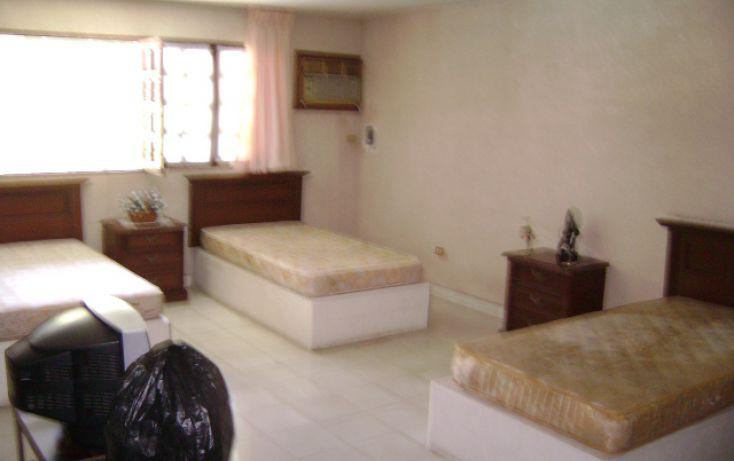Foto de local en renta en, méxico, mérida, yucatán, 1109265 no 16