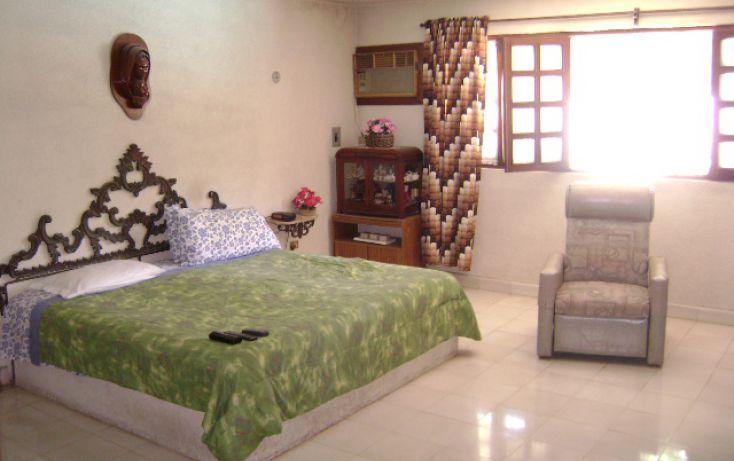 Foto de local en renta en, méxico, mérida, yucatán, 1109265 no 18