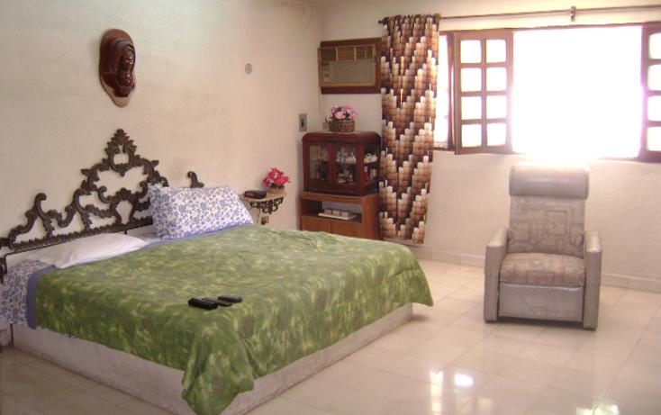 Foto de local en renta en  , méxico, mérida, yucatán, 1109265 No. 18