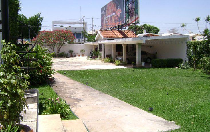 Foto de local en renta en, méxico, mérida, yucatán, 1109265 no 20
