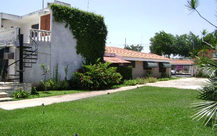 Foto de local en renta en  , méxico, mérida, yucatán, 1109265 No. 22