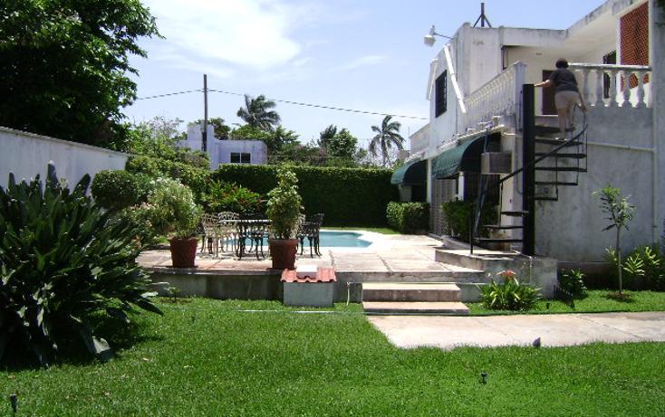 Foto de local en renta en  , méxico, mérida, yucatán, 1109265 No. 23
