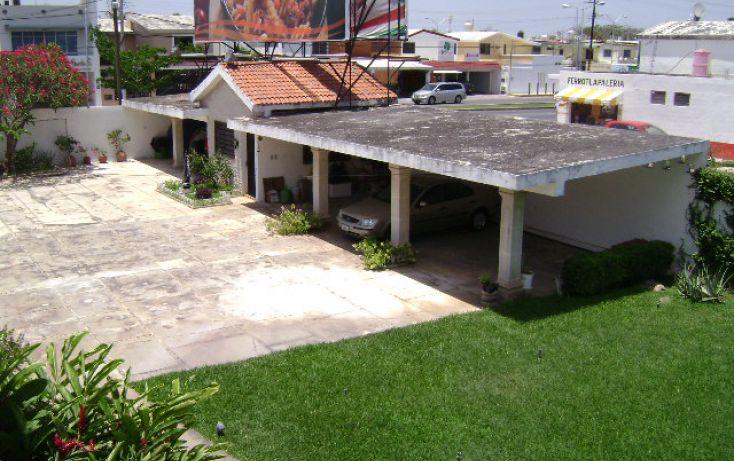 Foto de local en renta en, méxico, mérida, yucatán, 1109265 no 24