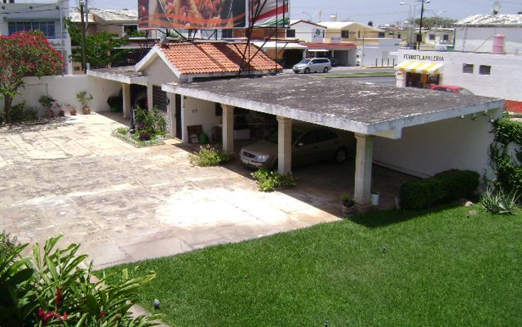 Foto de local en renta en  , méxico, mérida, yucatán, 1109265 No. 24