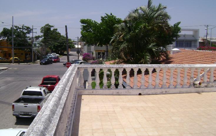 Foto de local en renta en  , méxico, mérida, yucatán, 1109265 No. 25