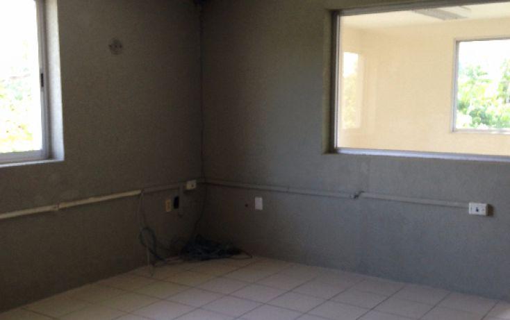 Foto de oficina en venta en, méxico, mérida, yucatán, 1117493 no 02