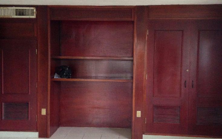 Foto de oficina en venta en, méxico, mérida, yucatán, 1117493 no 03